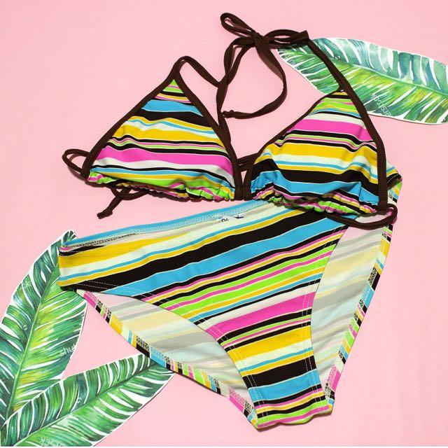 Coco Cabaña Bikini