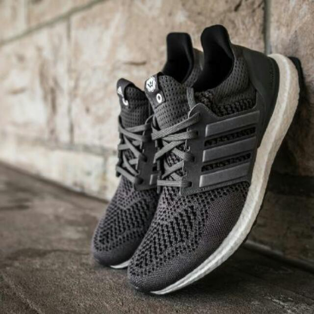 6785440ef1b Looking for  Adidas Ultra Boost x Highsnobiety