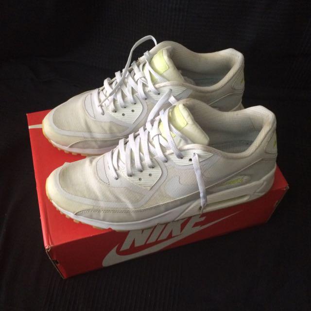92e78c4f9c08 Nike Air Max 90 CMFT PRM TAPE