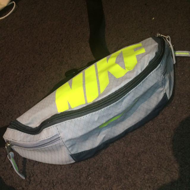 Nike Bum Bag/Fanny Pack