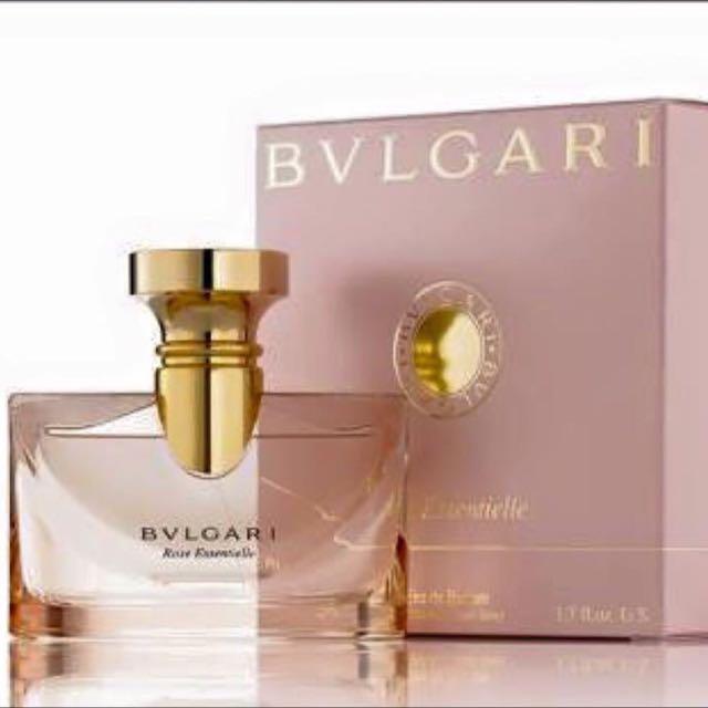 Perfume (tester) for Women