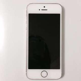 iPhone 5s (已過保)