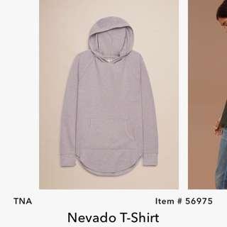 Aritzia Nevado T-shirt