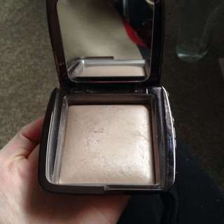 Hourglass Ambient Highlighter- Dim Light