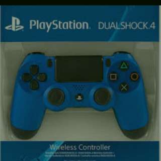 PS4 Controller for Sale or Trade