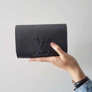 Louis Vuitton Louise PM  (limited colour!)
