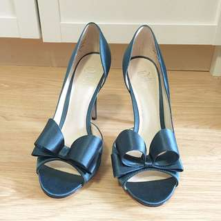 Brand New Wittner Shoes Size 37 Teal