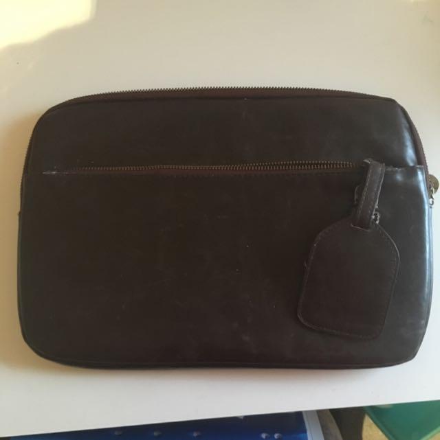 """11"""" Laptop Case"""