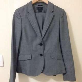 Esprit Pant Suit
