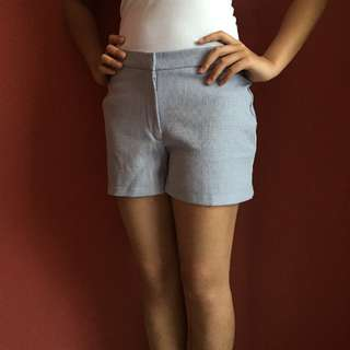 Hana & Co. Shorts