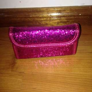 Mini Makeup Travel Bag