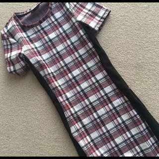 Topshop Size 6 Dress - Brand New
