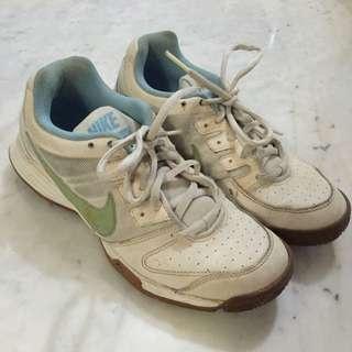 Nike Original Sports Shoes