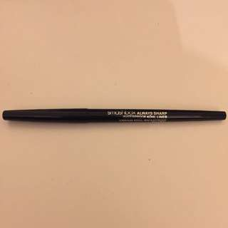 Smashbox Waterproof Eyeliner Black