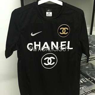 Chanel Jersy (preorder)