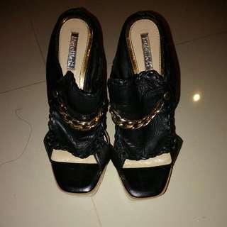 Sepatu Rotelli Ori