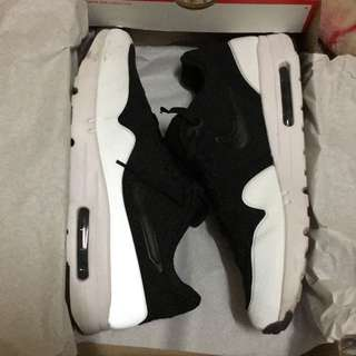Air Max 1 Ultra Moire Size 10