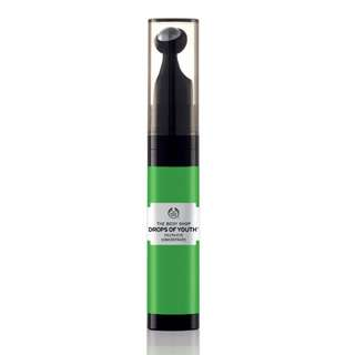 The Body Shop Drop Of Youth Eye Concentrate