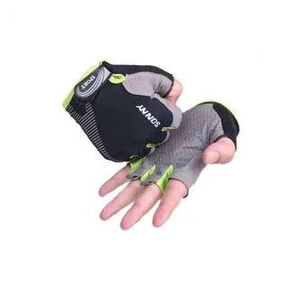 Sonny Sport Glove