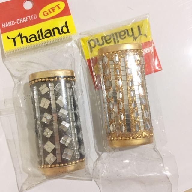 泰國打火機套