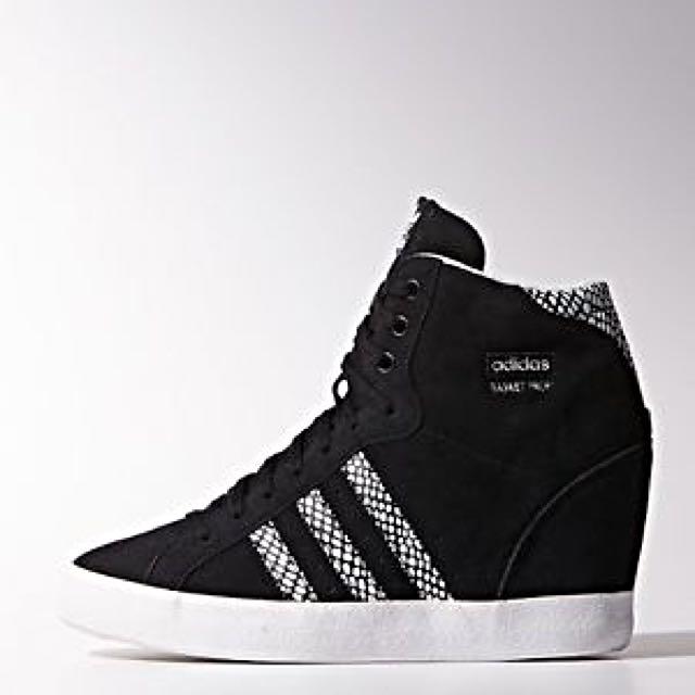 Adidas Profi