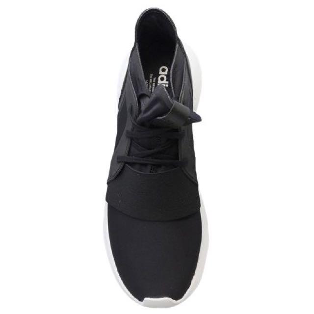Adidas Women's Tubular Defiant