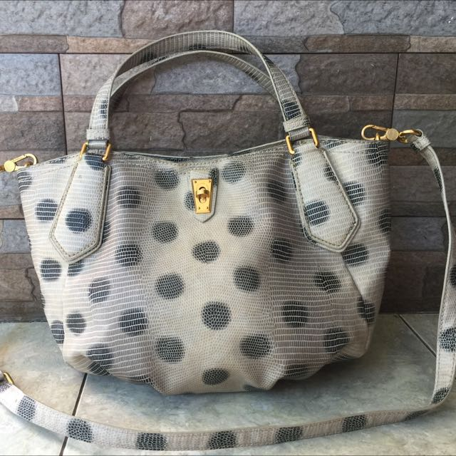 Authentic Marc by Marc Jacobs Sling