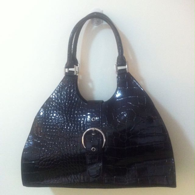 Chantal Thomass Shoulder Bag