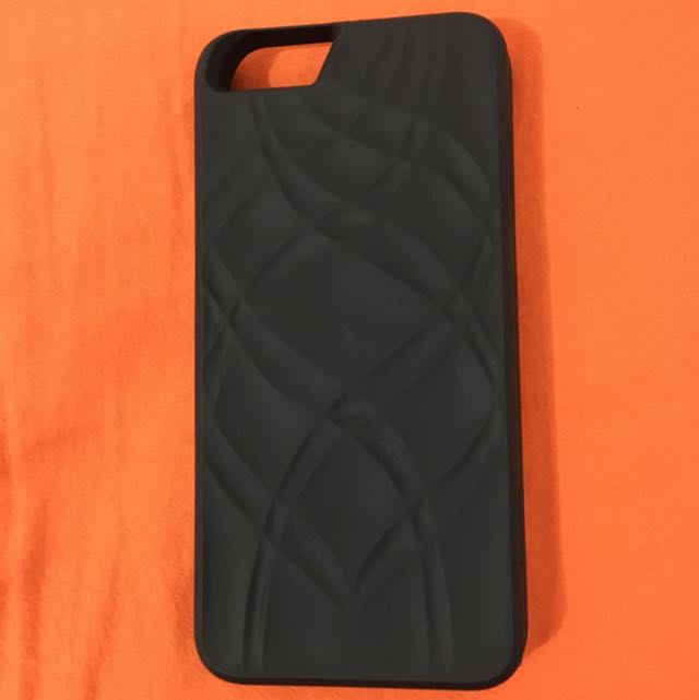 iPhone 6s Mirror Cover