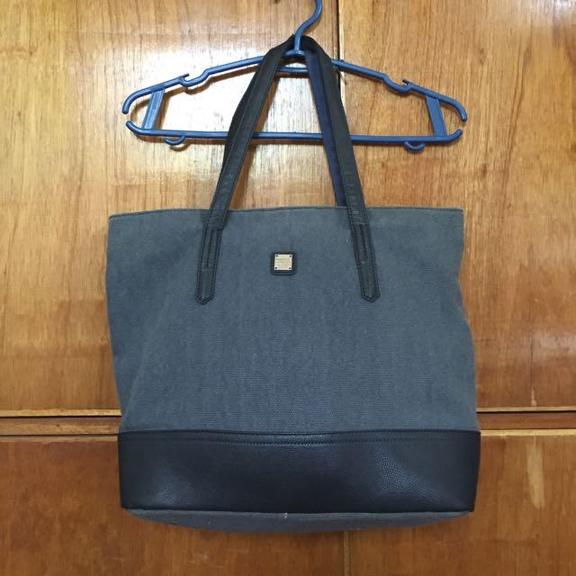 Marithe Francois Girbaud Shoulder Bag
