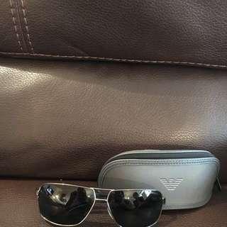 Armani Authintic Sunglasses