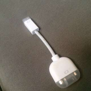 Apple Product