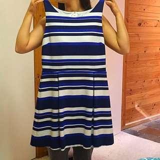 Size 16 Women's Dress