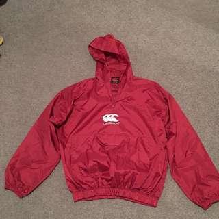 Canterbury Spray Jacket