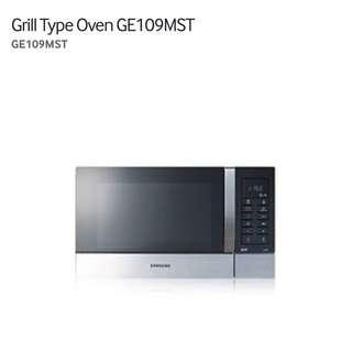 ⚡BN Samsung Microwave Oven GE109MST⚡️