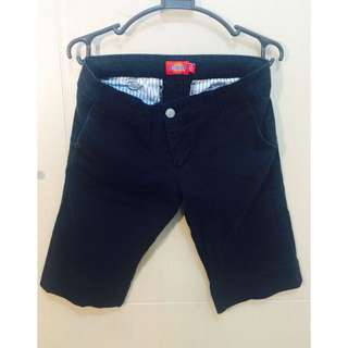Dickies Knee-lenth Shorts