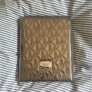 Michael Kors Tablet Case