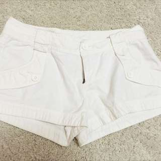 Urban Outfitter Short ( Size M