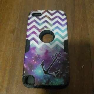 iPod Case 5th Gen