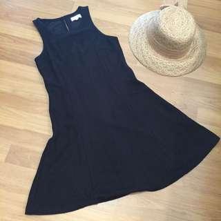 Padini- Little Black Dress
