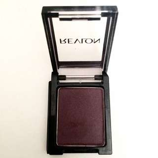 Revlon Colorstay Eyeshadow Singles