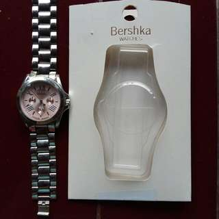 Bershka Watches