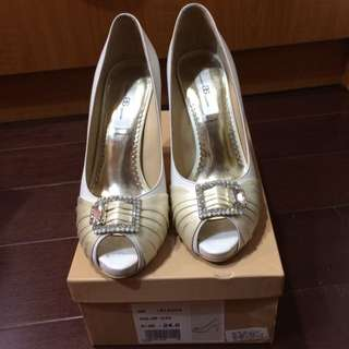 as女高跟鞋size:24