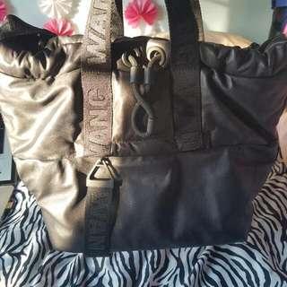 Alexander Wang X H&M Bag