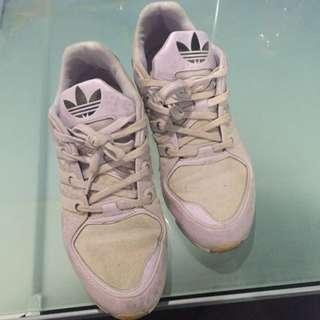 Authentic Adidas Sports Shoe