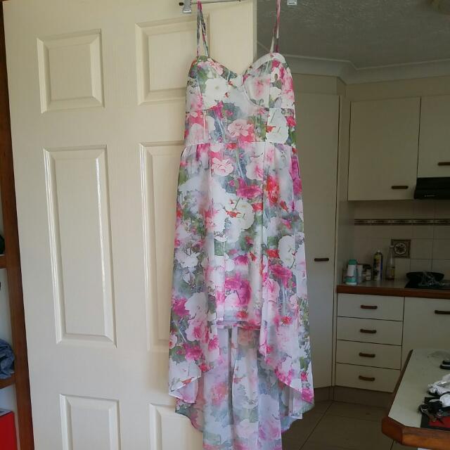 Dotti Dress Never Worn. New Without  Tags