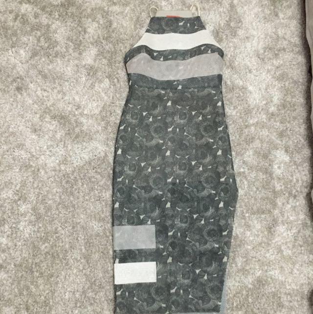 Manning Cartell Dress