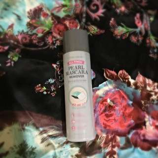 Authentic Etude House Mascara Remover