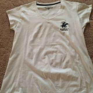Beverly Hills Polo Club Tshirt