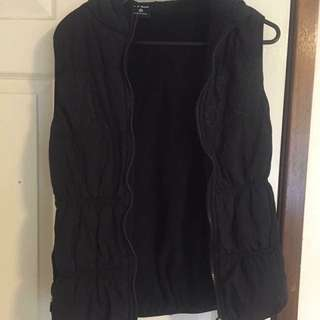 Sports/Casual Vest